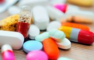 اعراض جانبية تعرقل استخدام عقاقير واعدة لعلاج السرطان