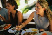 تأثير الأغذية على عمل الدماغ