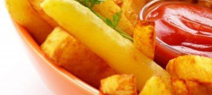 البطاطا الباردة افضل