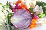 البصل يقوي مناعة الجسم