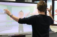 تخيل .. مدرسة بلا معلمين حين يحقق الحاسوب مطلب التعلم الذاتي للطلاب