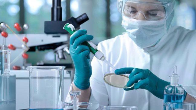 اختبار دواء لعلاج السرطان اساسه حليب الأم