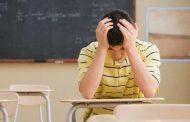 التوتر النفسي في عمر المراهقة يسبب أمراض القلب في المستقبل