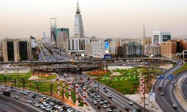 جريمة في السعودية كل 24 دقيقة