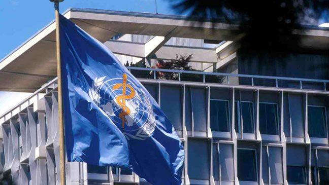 منظمة الصحة العالمية تحذر من انتشار مرض السل الرئوي في أوروبا