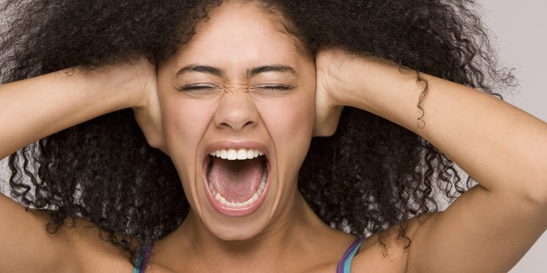 ما هي الأمور التي تزعج المرأة بعد الزواج؟