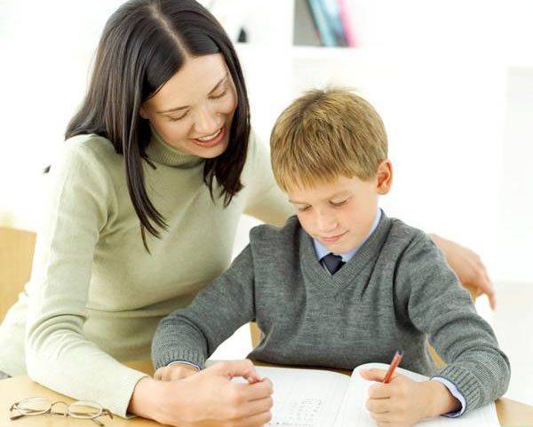 نصائح لتحسين قدرات طفلك الذهنية