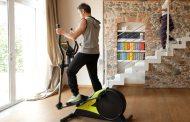 النشاط الرياضي البدني يخفض إحتمال إصابة الرجال متوسطي العمر بالسرطان