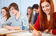 التعليم الجيد قد لا يزيد في مستوى سعادة الانسان