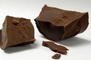 الشوكولاته داكنة اللون مفيدة للقلب