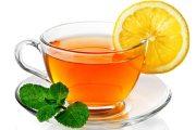 """الشاى بالليمون """" يقى """" من سرطان الجلد"""