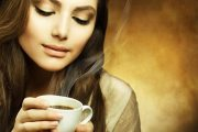 القهوة تخفف أعراض الحساسية