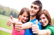 علامات تدل على الدخول في سن المراهقة