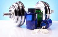 تحذير للرياضيين من العقاقير المنشطة