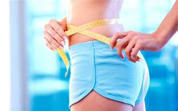 الامتناع عن تناول أي من الوجبات الثلاث يسبب تراكم الشحم في منطقة البطن