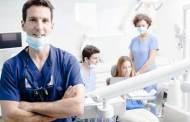 بكتيريا الفم تسبب أمراضاً مستعصية