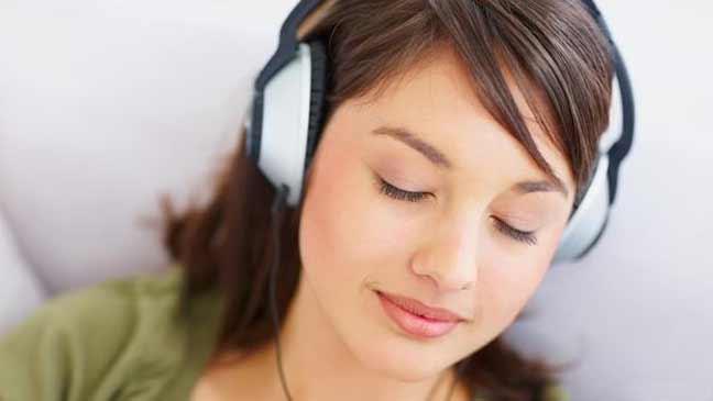 هل ندمر قدرتنا على السمع دون أن ندري؟
