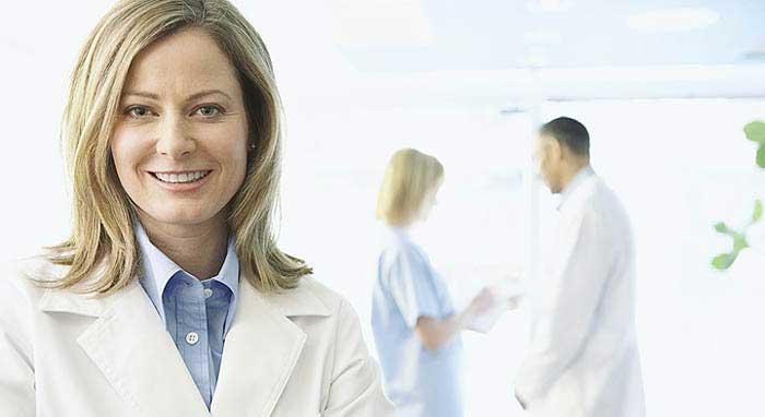 التهاب الجيوب الأنفية  2… الأنف بارومتر الشتاء