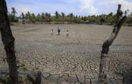 تحذيرات من حدوث ظاهرة النينيو المناخية