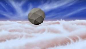 مناطيد الرياح العملاقة يمكنها استكشاف أجواء المشتري وزحل وغيرهما من الكواكب