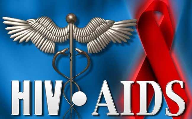 كوبا اول بلد يقضي على انتقال الإيدز من الام الى جنينها
