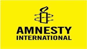 منظمة العفو الدولية تصوت لصالح عدم تجريم الدعارة