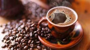 هل تؤثر القهوة في الوظائف المعرفية؟