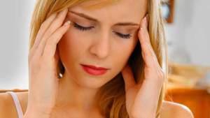 الاحساس بالألم يؤثر في طول العمر