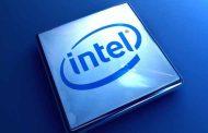 """شركة """"إنتل"""" تستثمر 50 مليون دولار في تصميم جهاز كمبيوتر ميكانيكا الكم"""