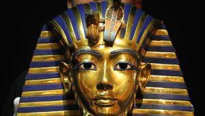 مصر تغلق مقبرة توت عنخ آمون في وادي الملوك أول أكتوبر للصيانة