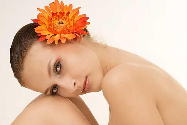الطرق التقليدية لإزالة الشعر غير المرغوب به