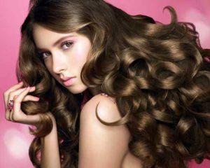 وصايا عامة لجمال شعرك