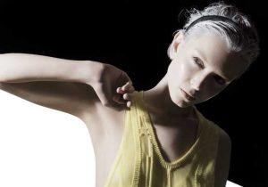 الشعر الزائد : أسبابه وعلاجه