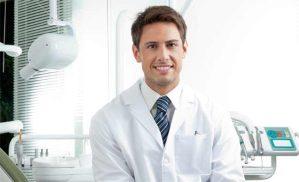 الحلّ العلمي لصرير الأسنان