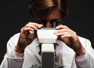 بنادق جينية لمطاردة الفيروسات