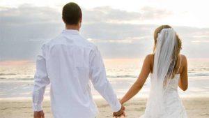 زواج ع. الموضة..دكاكين الزواج.. هل حلت مشكلة العنوسة?!