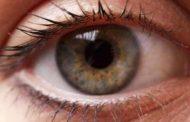 علماء بريطانيون يعالجون العمى بزرع الخلايا الجذعية