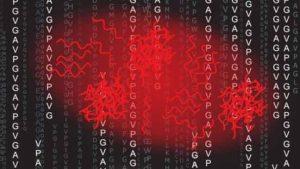 """تكنولوجيا جديدة تستطيع جمع وتفكيك """"البروتينات"""""""