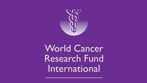 المؤسسة العالمية للبحوث السرطانية: يمكن الوقاية من ثلث الإصابات السرطانية