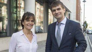 عالم لاتفي: العيش حتى 150 عاما ممكن بشرط عدم الزواج