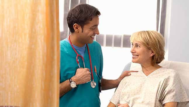 علاقة بين قرح المعدة لدى الامهات واصابة اطفالهن بسرطان الدم