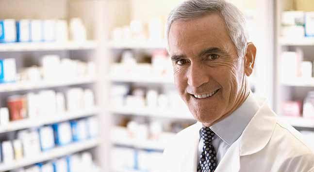 أول دواء لعلاج سرطان العظام الخبيث