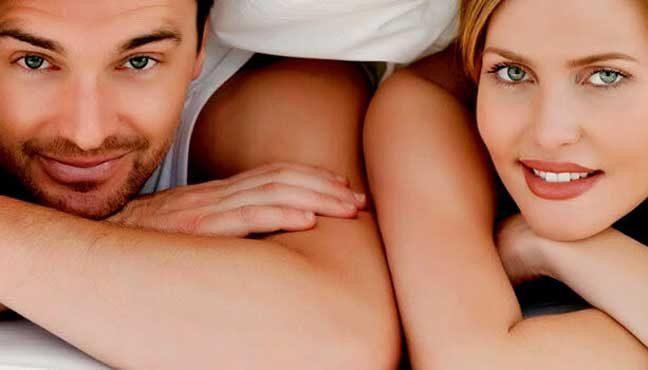 تعرف على 5 أطعمة تساعدك على أداء جنسي أفضل