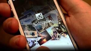 انستغرام تقدم طريقة جديدة لعرض الصور بحسب أهميتها