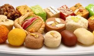 السكريات تؤثر على الخصوبة