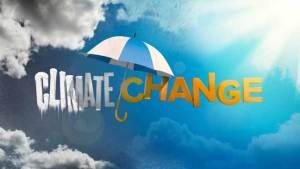 الاحتباس الحراري سيودي بحياة نصف مليون شخص عام 2050