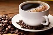 تناول القهوة يقلص خطر تطور أمراض الكبد