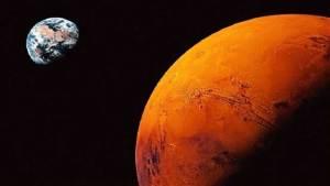 روسيا: نحن قادرون على الوصول إلى المريخ في 45 يوما فقط