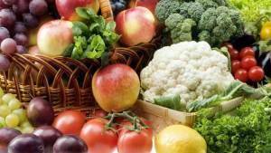 سرطان الثدي: مواد غذائية بسيطة تحول دون الإصابة به