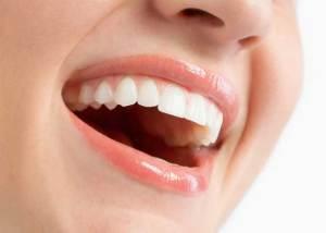 اقراص لوقاية الأسنان من التسوس